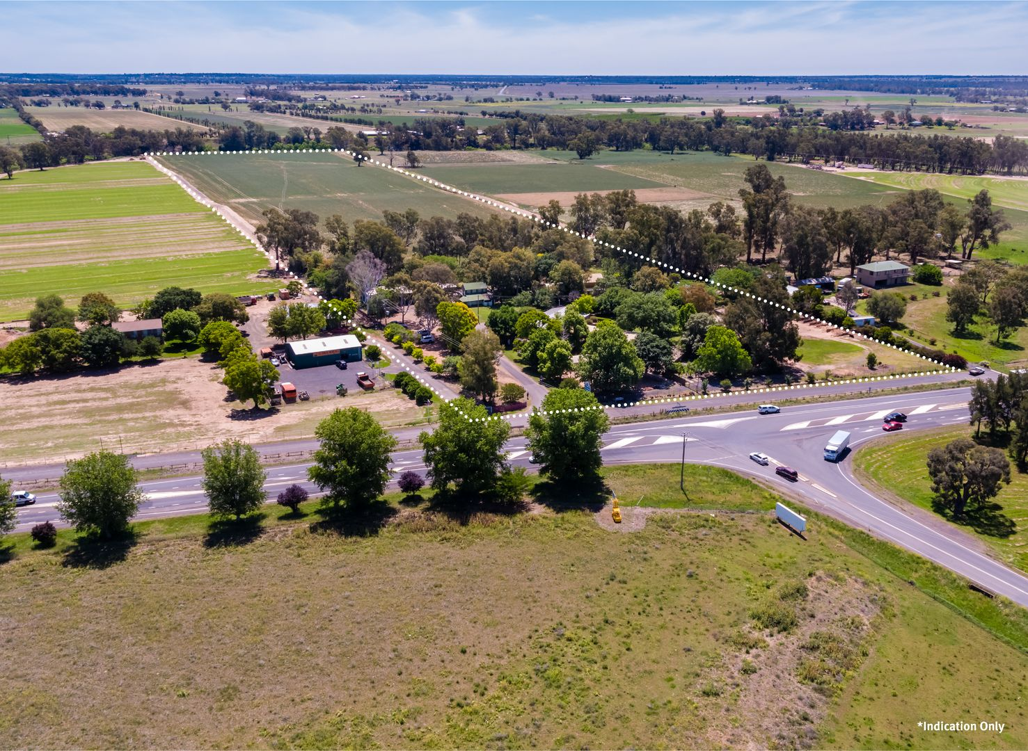 8L Gilgandra Road, Dubbo NSW 2830, Image 0