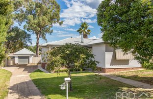 Picture of 8 Yaralla Street, Tumut NSW 2720