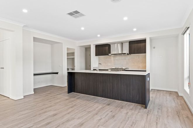 Picture of 21 Fewster Circuit, MICKLEHAM VIC 3064