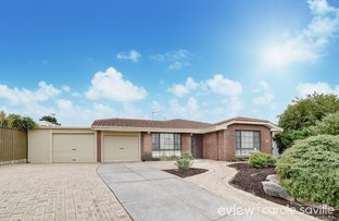 Picture of 33 Kylie Way, Kingsley WA 6026