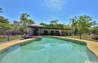 Picture of 80 Nottage Road, Bees Creek NT 0822