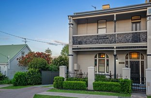 Picture of 7 High Street, The Hill NSW 2300