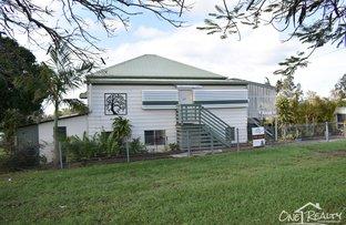 Picture of 20 Mungar Rd, Tiaro QLD 4650