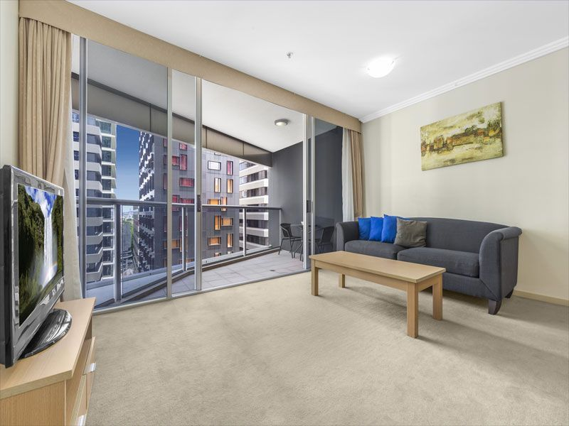 PH/70 Mary St, Brisbane City QLD 4000, Image 0