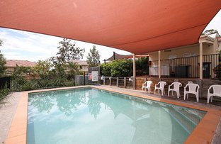 Picture of 7/25 Lang Street, Sunnybank Hills QLD 4109