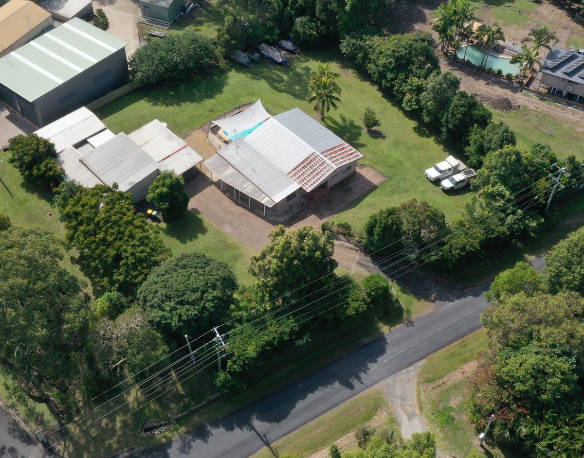 25-29 Ackerman Road, Kulangoor QLD 4560, Image 0