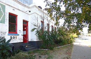 Picture of 301 Albury Street , Murrumburrah NSW 2587