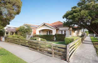 Picture of 5 Davies Street, Preston VIC 3072