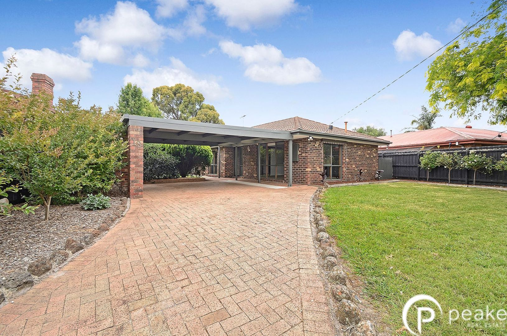 13 Kathleen Court, Beaconsfield VIC 3807, Image 0