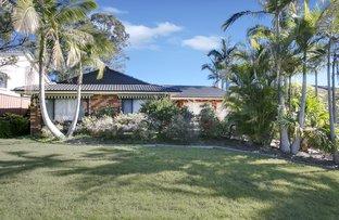 Picture of 3 Arafura Avenue, Cranebrook NSW 2749