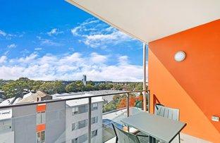 607D/144 Dunning Avenue, Rosebery NSW 2018