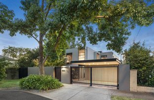 Picture of 6 Bowyer Avenue, Kew VIC 3101