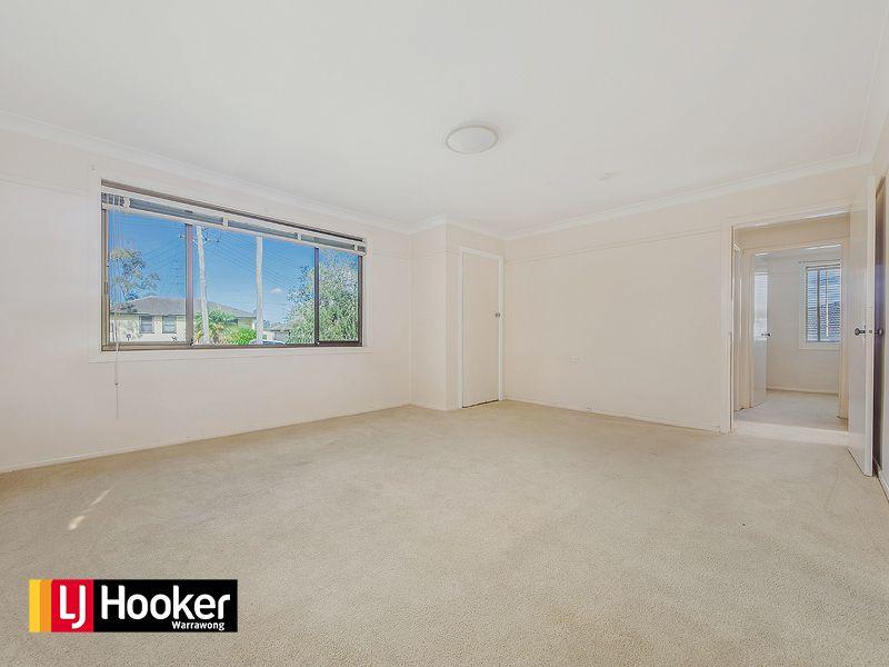 44 Southampton Street, Berkeley NSW 2506, Image 1