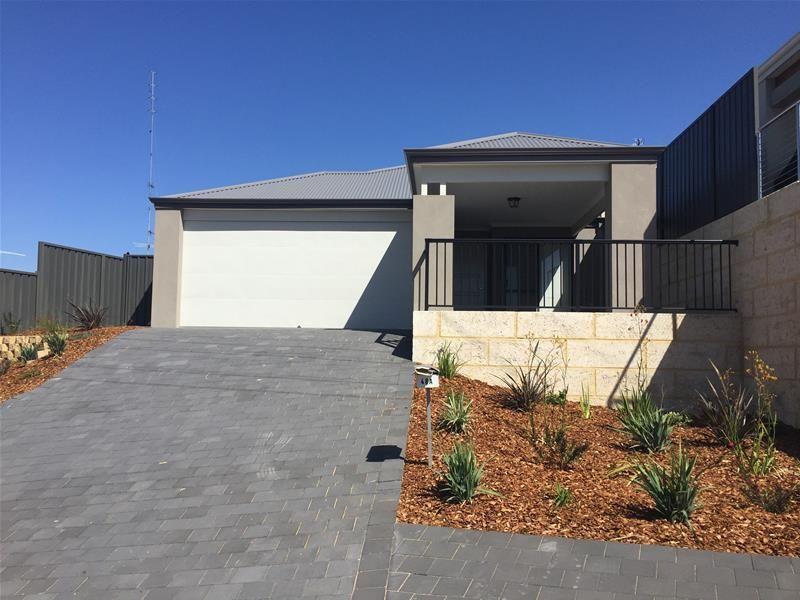48A Pearce Road, Australind WA 6233, Image 0