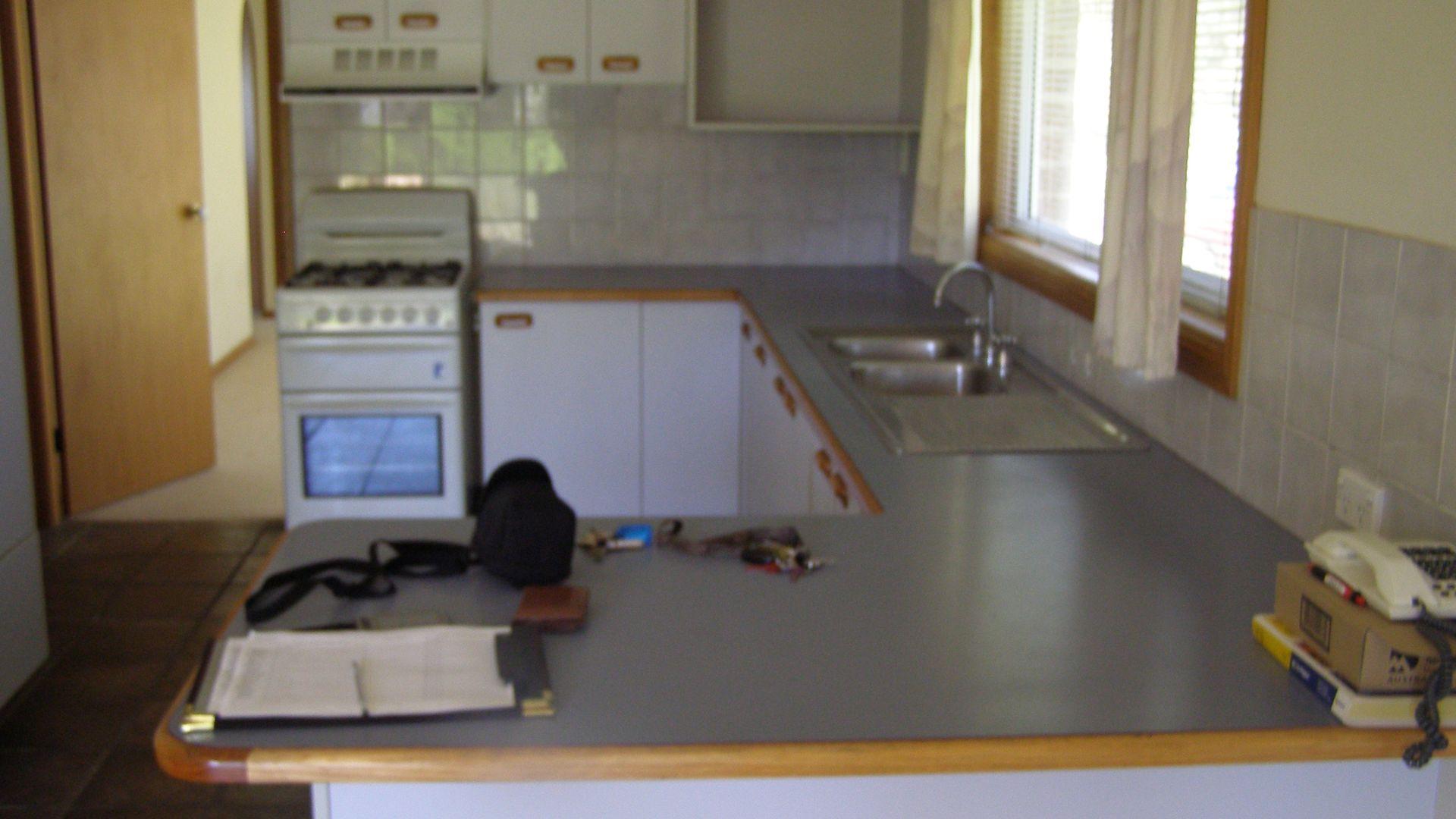 15 Pioneer Place, Orange NSW 2800, Image 1