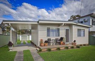 38 West Kahala Avenue, Budgewoi NSW 2262