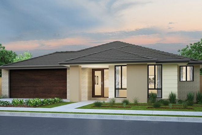 Picture of 18 New Road, STOCKLEIGH QLD 4280