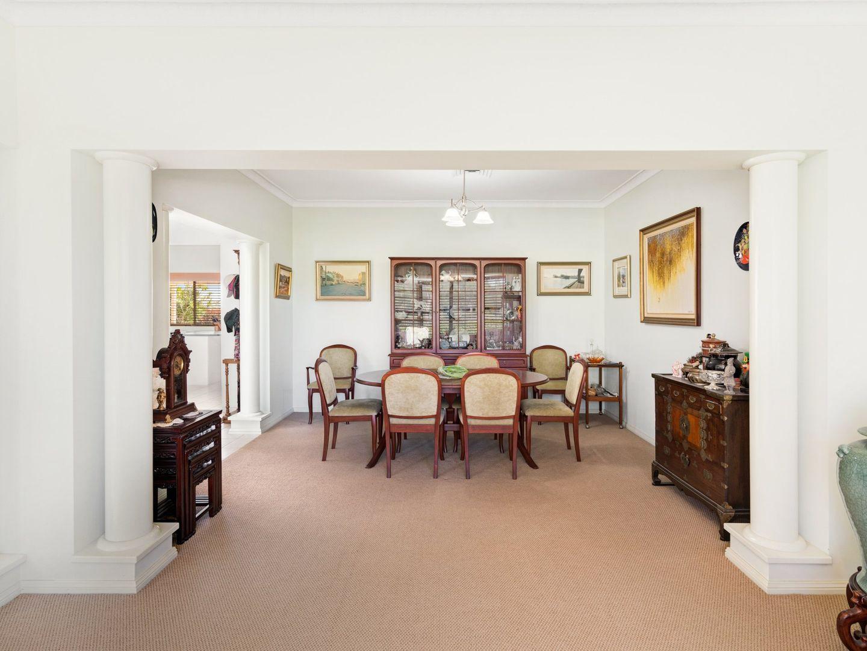 40 Tea Tree Avenue, Aberglasslyn NSW 2320, Image 1