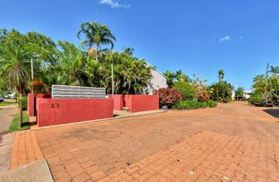 Picture of 27/29 Gardens Hill Cres, The Gardens NT 0820