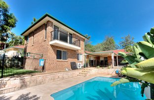 Picture of 59 Andromeda Avenue, Tanah Merah QLD 4128