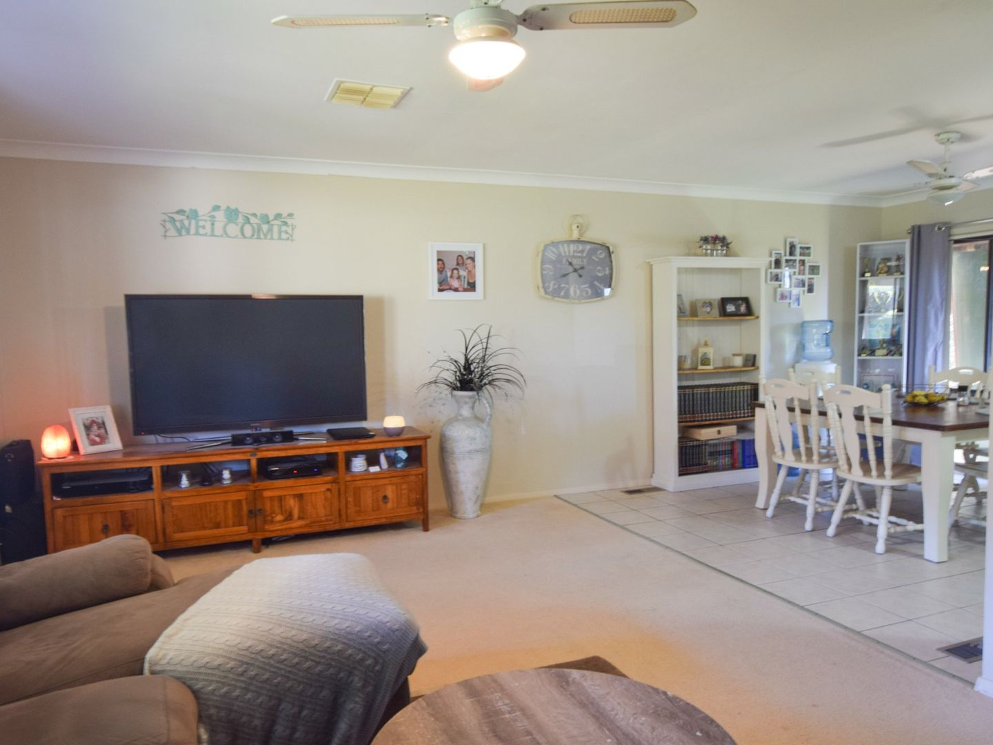 11 Milong Street, Young NSW 2594, Image 2