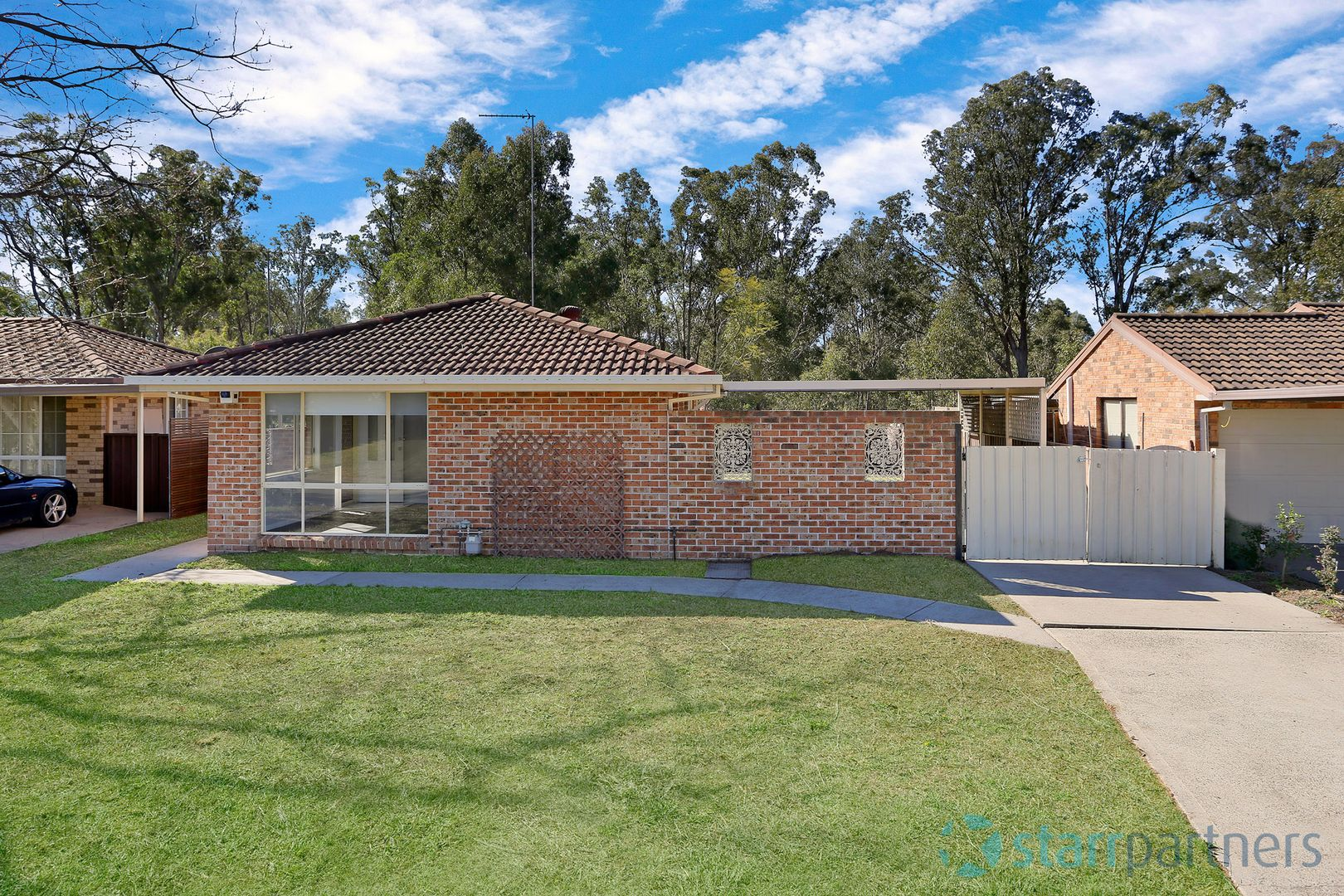 4 Birk Place, Bligh Park NSW 2756, Image 1