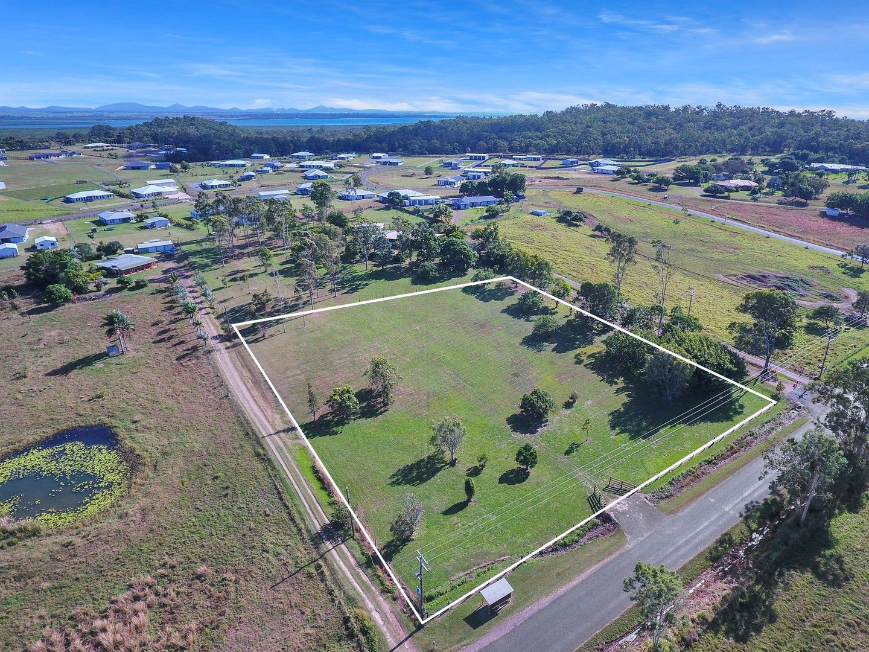 227 Bally Keel Road, Alligator Creek QLD 4740, Image 0