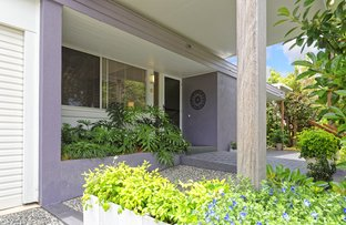 Picture of 32 Chartwell Street, Aspley QLD 4034