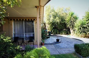 Picture of 3 Nunniong St, Werribee VIC 3030