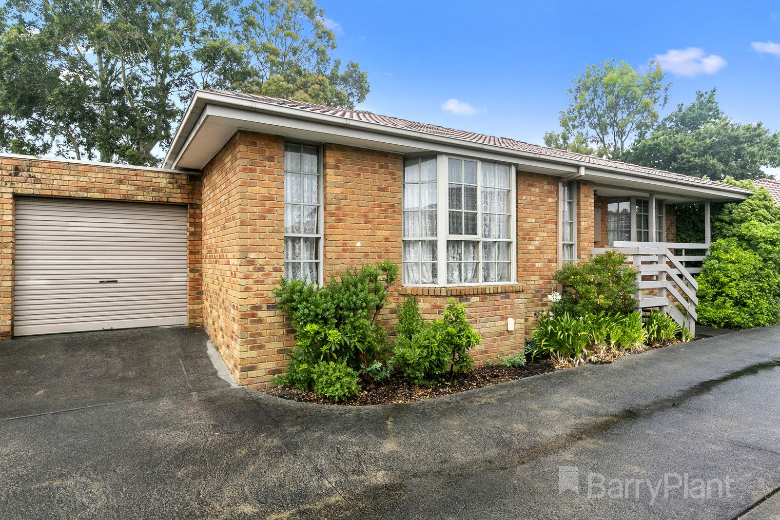 8/21-23 Cutts Avenue, Croydon VIC 3136, Image 0