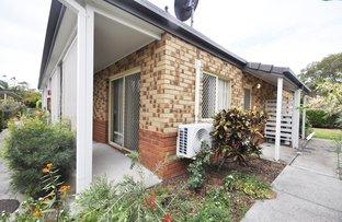 Picture of 42/56 Biggs Avenue, Beachmere QLD 4510