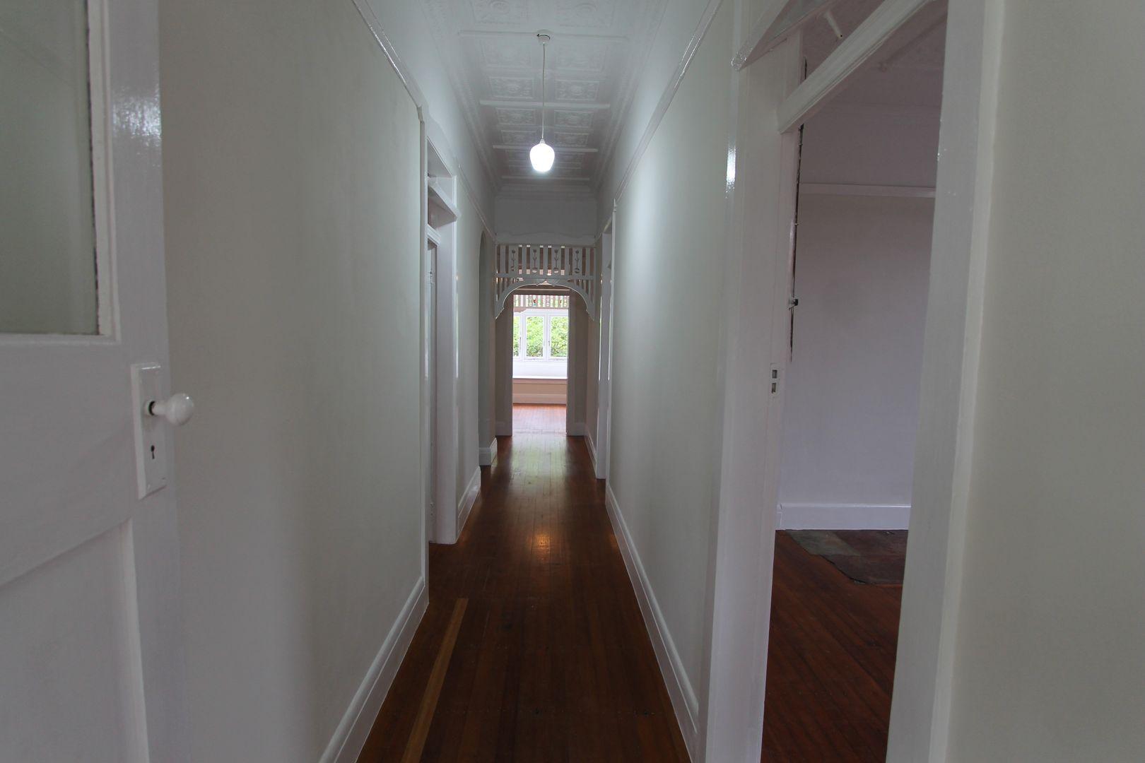 293 Burwood Rd, Belmore NSW 2192, Image 1