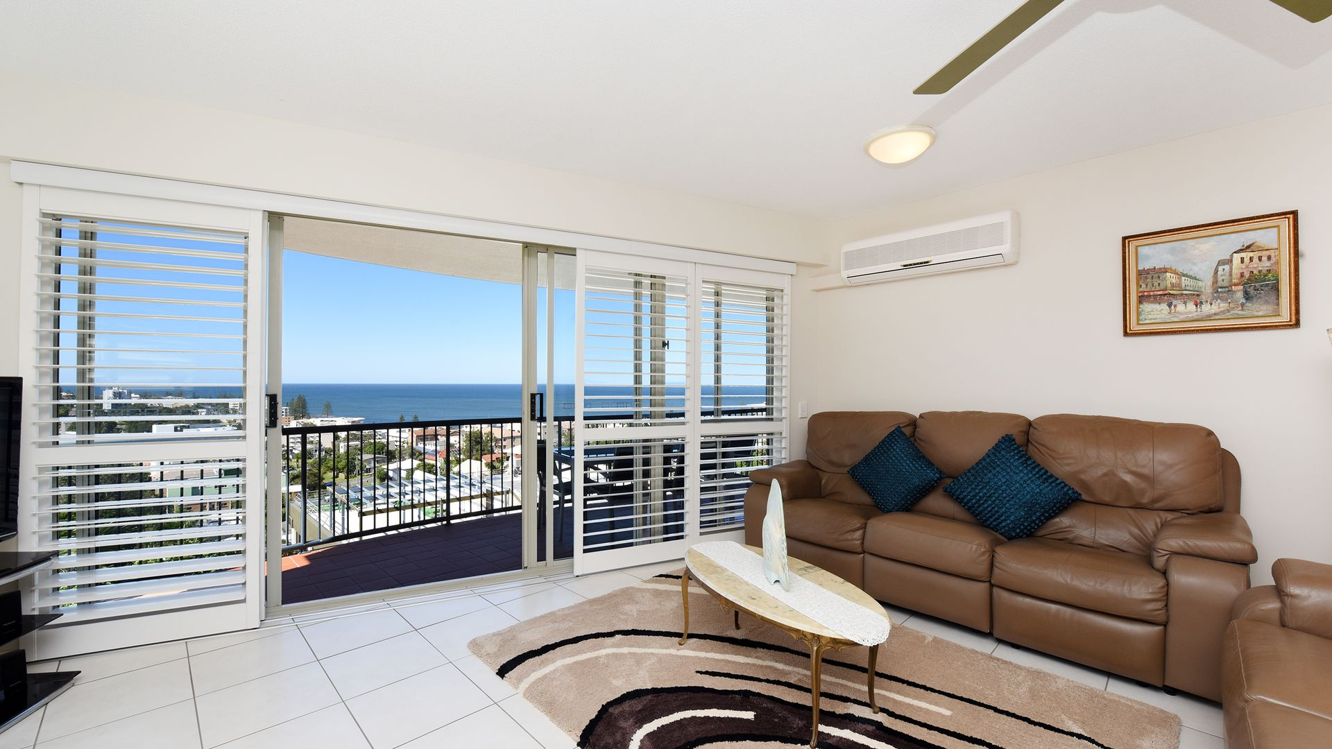 9/35 Maltman Street South, Kings Beach QLD 4551, Image 1