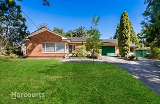 Picture of 20 Russell St, Baulkham Hills NSW 2153