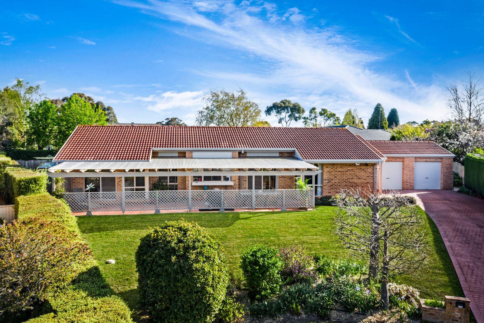 4 Pauline Place, Bowral NSW 2576, Image 0
