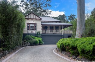 Picture of 26 River Road, Millgrove VIC 3799