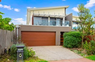 Picture of 17 Troon Avenue, Jan Juc VIC 3228