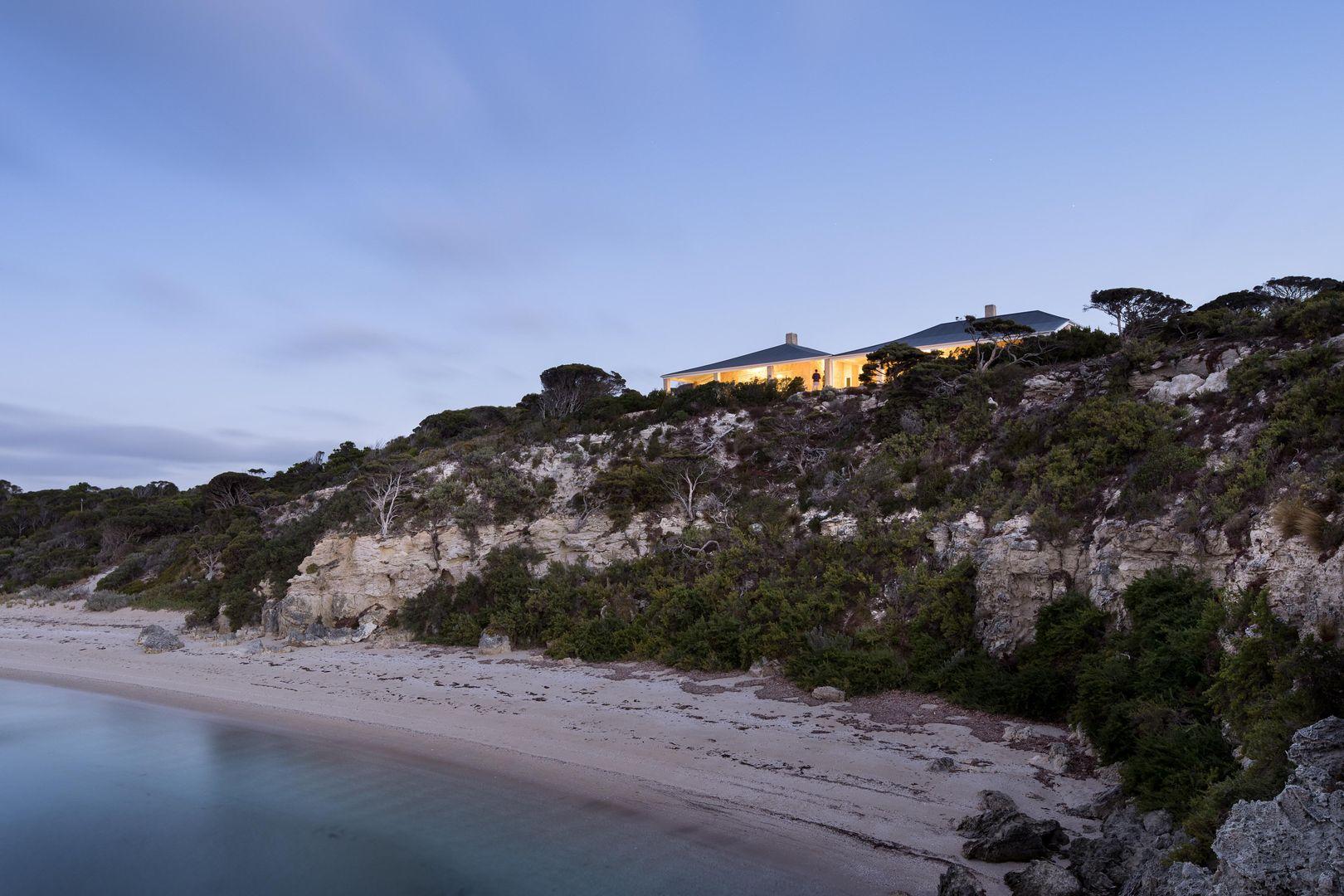 Kangaroo Island SA 5221, Image 1