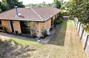 Picture of 3 Aleckson Street, Marsden QLD 4132