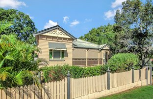 Picture of 1 Macgregor Street, Woodend QLD 4305