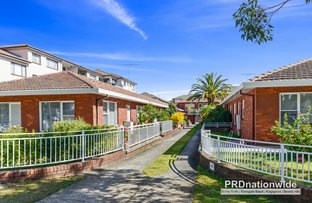Picture of 10/131 Alfred Street, Sans Souci NSW 2219