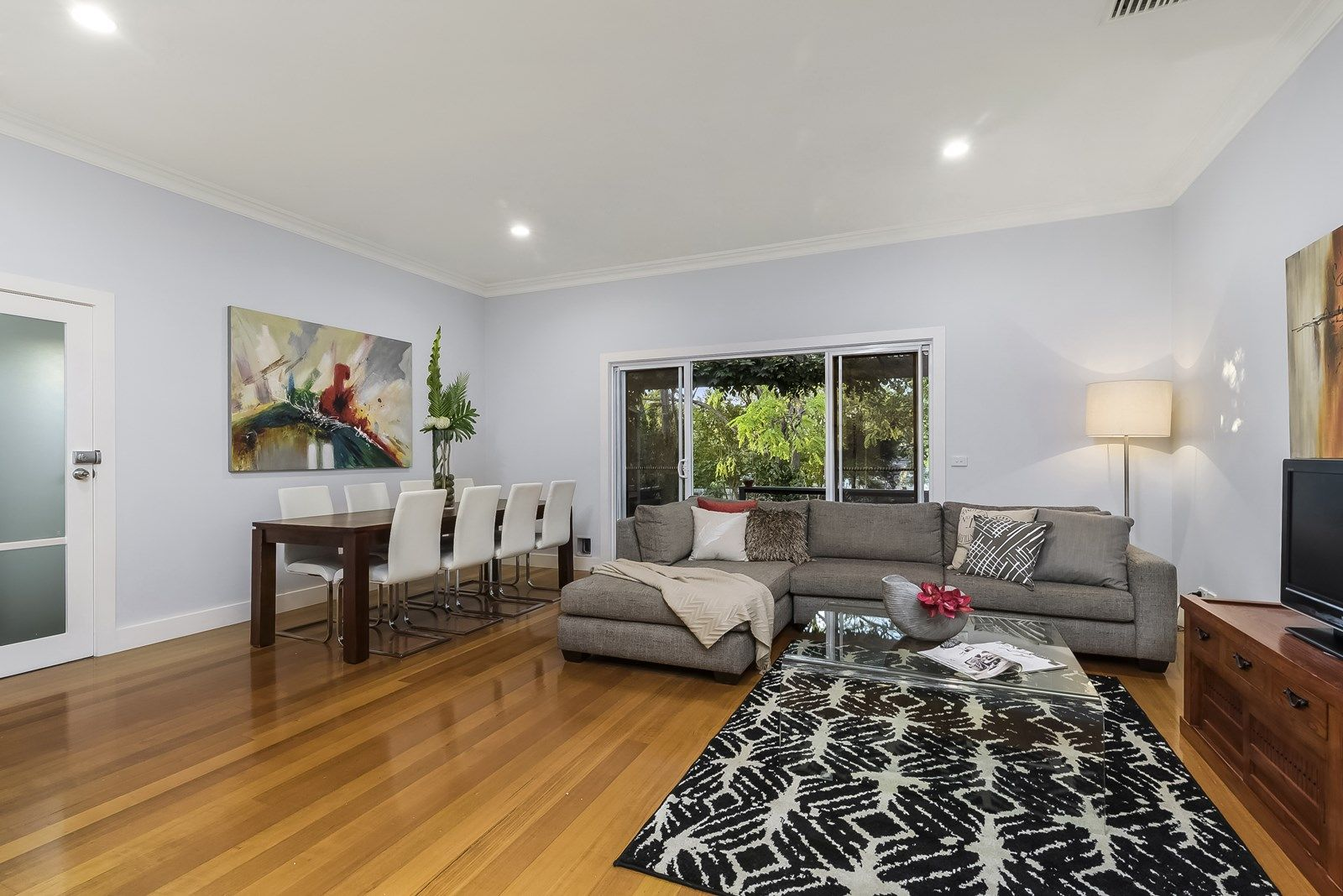 37 Piedmont Street, Box Hill South VIC 3128, Image 1