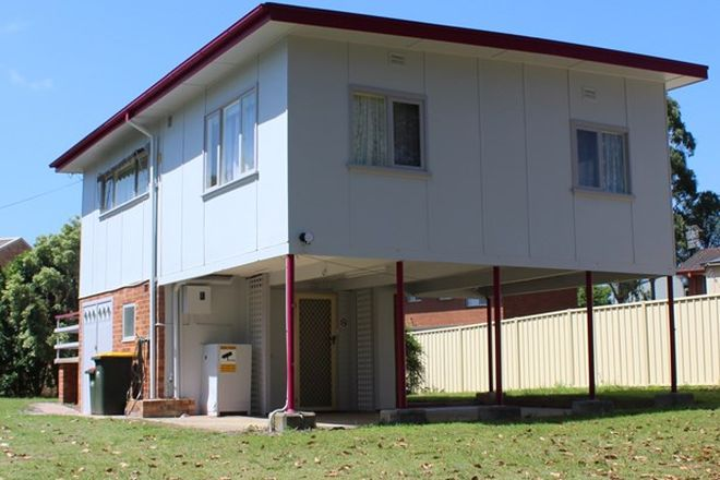Picture of 15 George Bass  Drive, BATEHAVEN NSW 2536