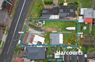 Picture of 459 Cabramatta Road West, Cabramatta West NSW 2166