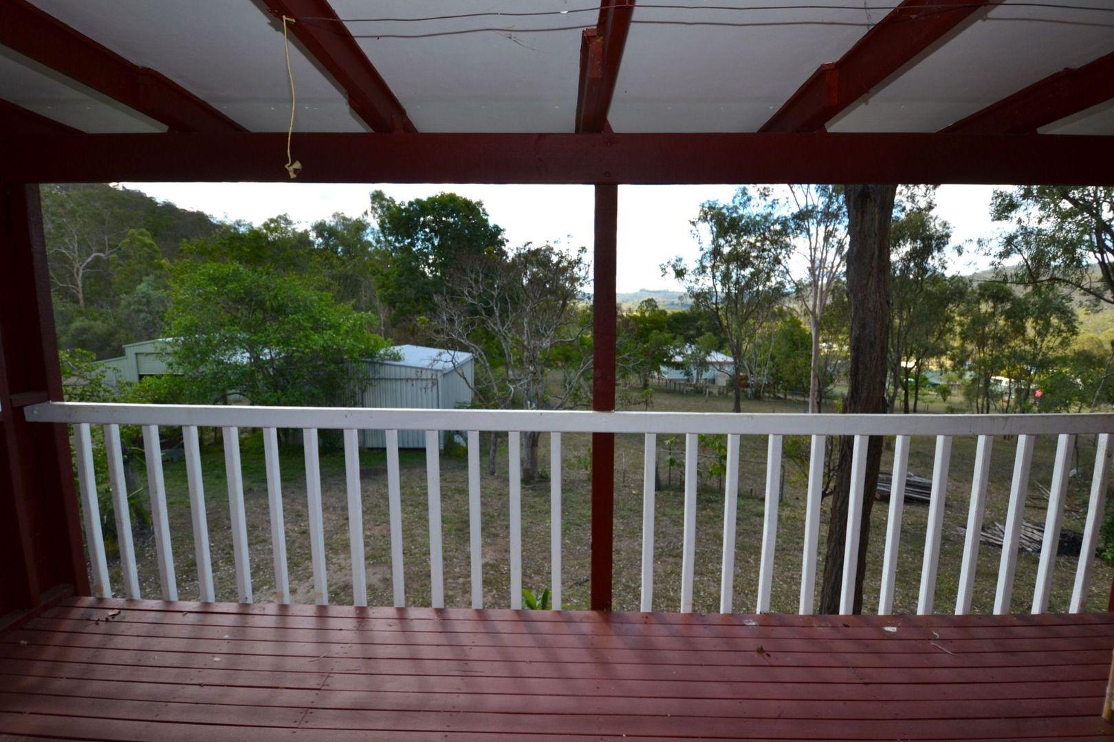 21 Hill Street, Esk QLD 4312, Image 1