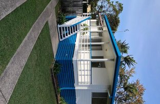 Picture of 73 Cooroora Street, Dicky Beach QLD 4551