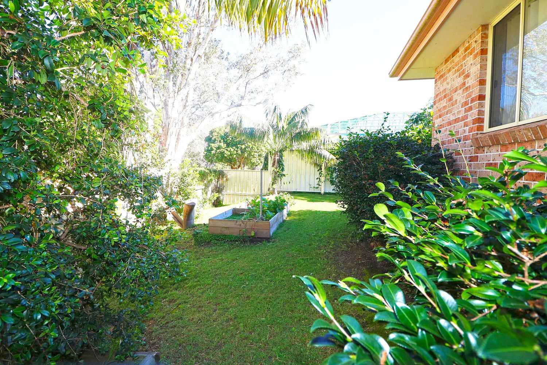 1 Shearwater Crescent, Harrington NSW 2427, Image 2