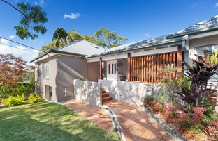 Picture of 161 Gannons Road, Caringbah South NSW 2229