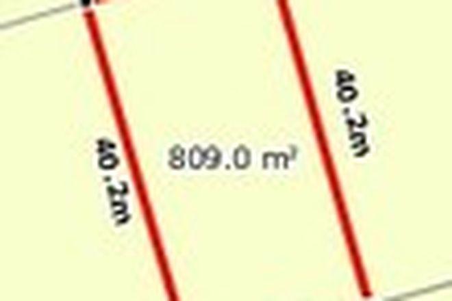 Picture of 25 Oonoonba Road, IDALIA QLD 4811