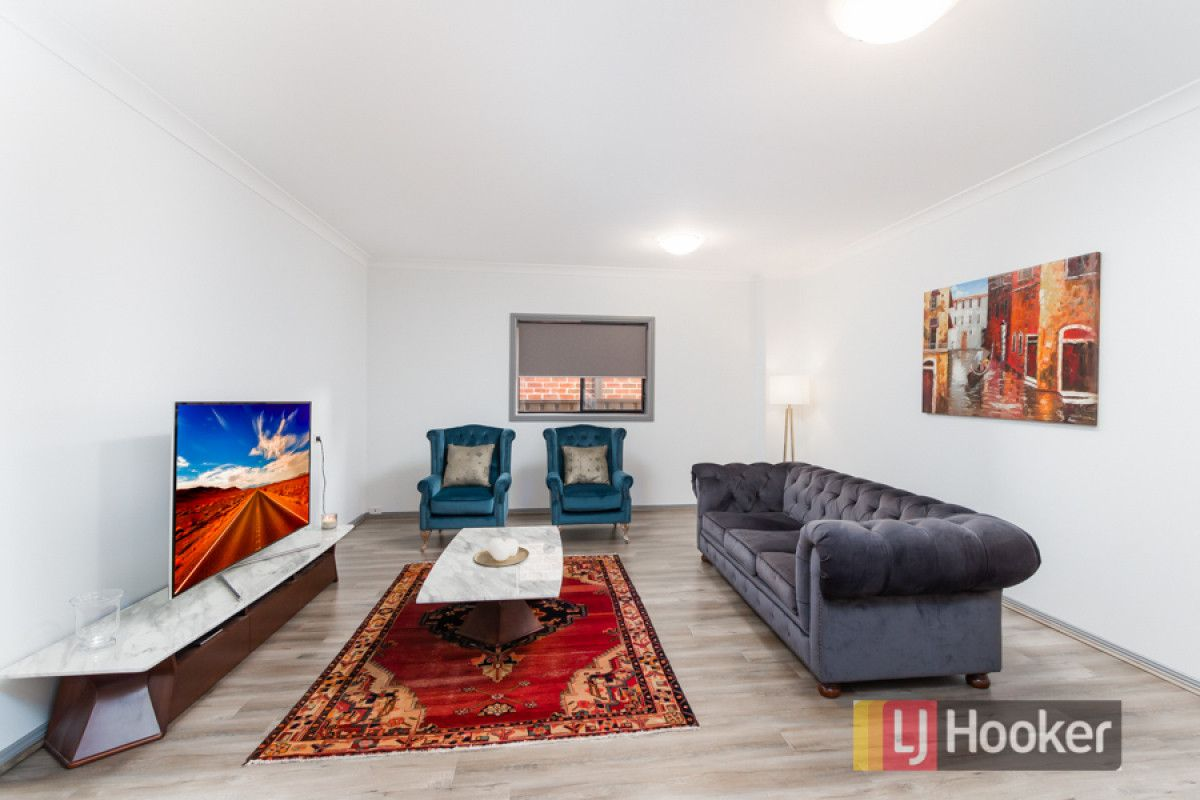 9 Clorinda Street, Rooty Hill NSW 2766, Image 1
